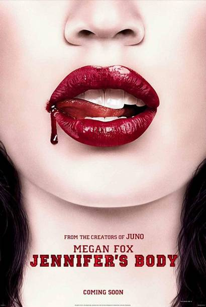 jennifers-body-movie-poster